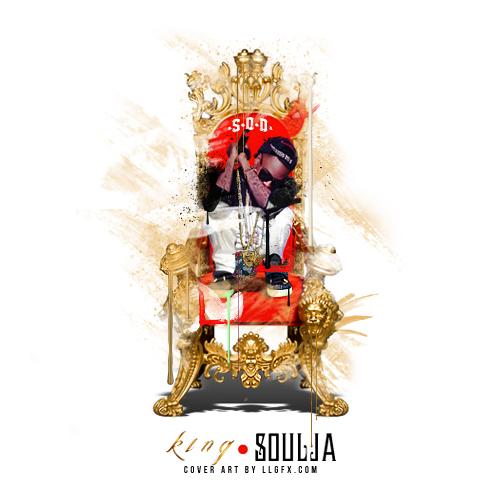 Soulja_Boy_King_Soulja