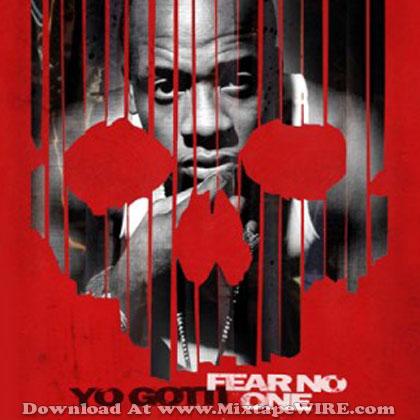Yo-Gotti-Fear_No_One