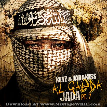 al-qaeda-jada7