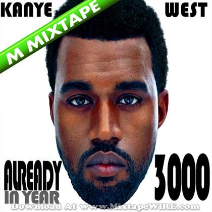 already-in-year-3000