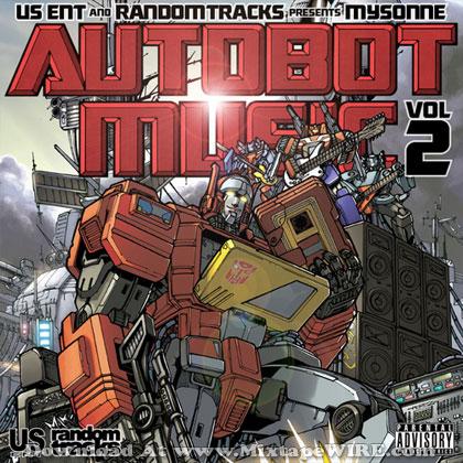 autobot-music-2