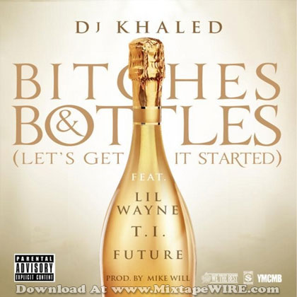 bitches-and-bottles