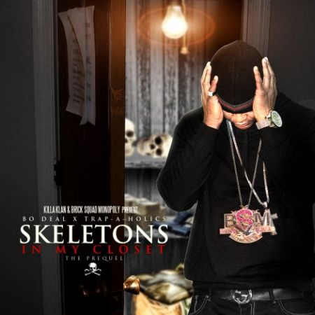 bo-deal-skeletons
