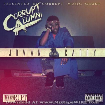 corrupt-alumni
