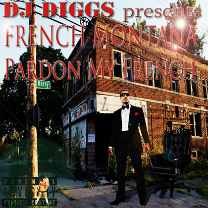 dj-diggs-french-montana-pardon