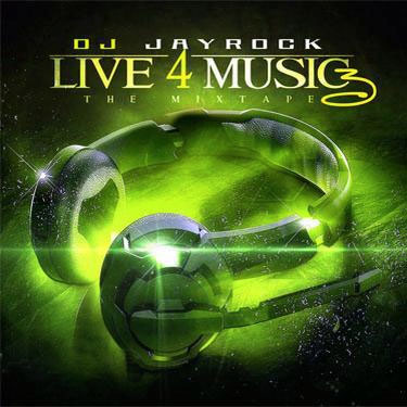 dj-jayrock-live-4-music-3