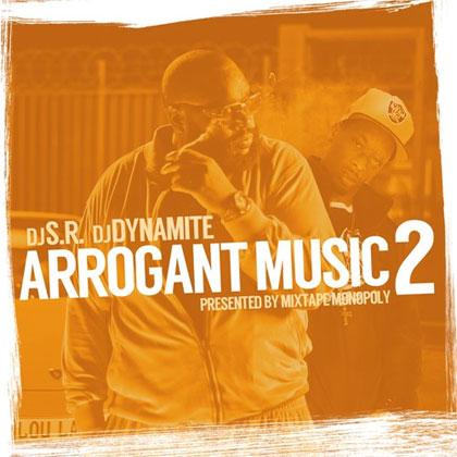 dj-sr-arrogant-music