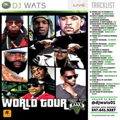 dj-wats-world-tour-5