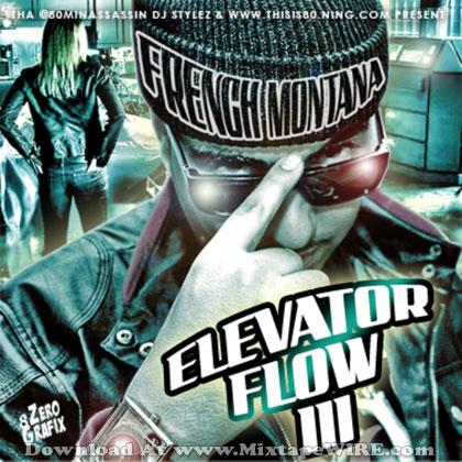 elevator-flow-3
