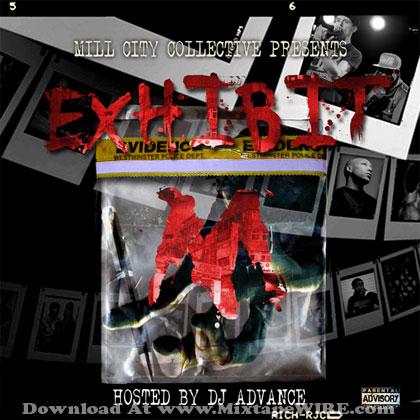 exhibit-m