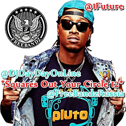future-squares-out-circle-12