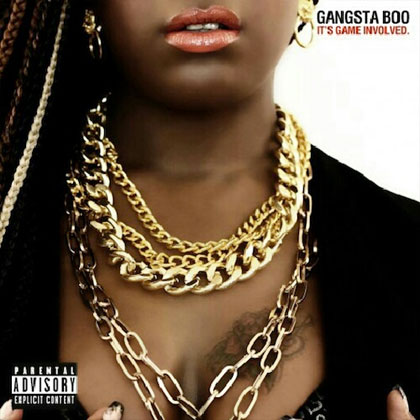 gangsta-boo-its-game-involved