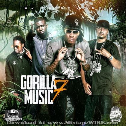 gorilla-music-7