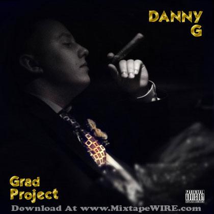 grand-project