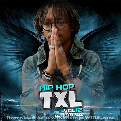 hip-hop-txl-12