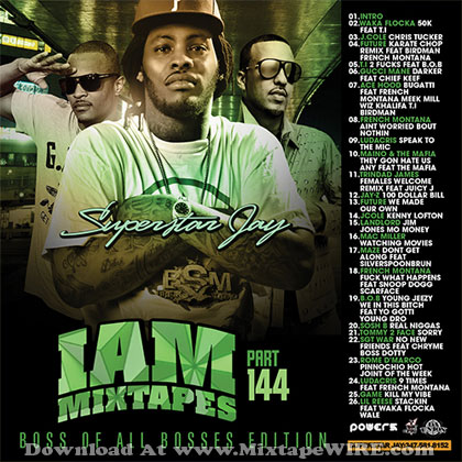 i-am-mixtapes-144
