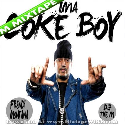 ima-coke-boy