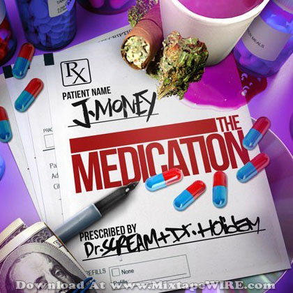 j-money-the-medication