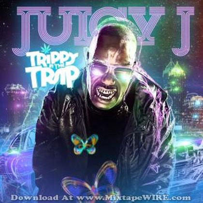 juicy-j-trippy-in-the-trap