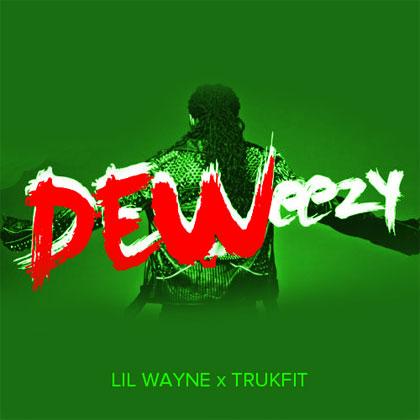 lil-wayne-dewweezy