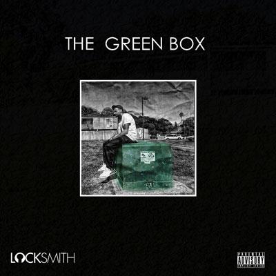 locksmith-greenbox