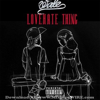 love-hate-things