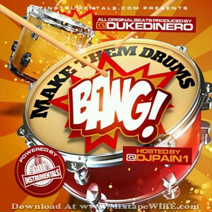 make-them-drums