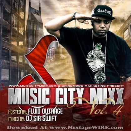 music-city-mixx-4