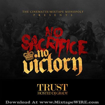 no-sacrifice-no-victory