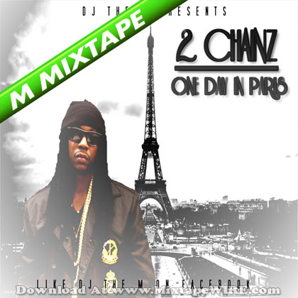 one-day-in-paris