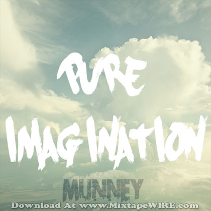 pure-imagination