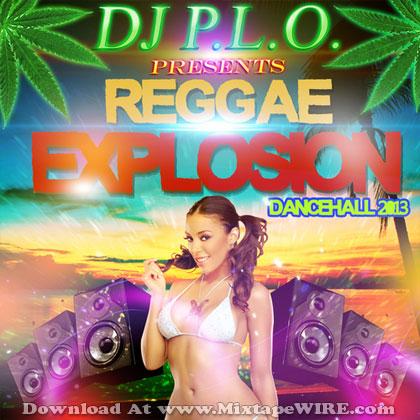 reggae-explosion