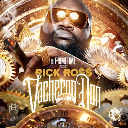 rick-ross-vacheron-don-mixtape