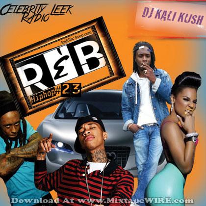 rnb-hip-hop-23