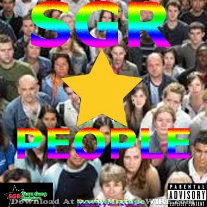 sgr-starz-people