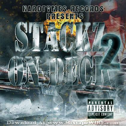 stackz-on-deck-2