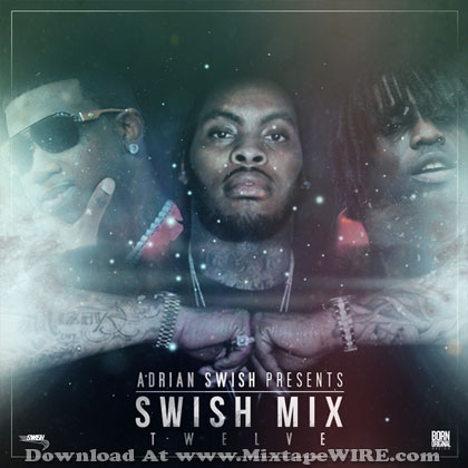 swish-mix-12
