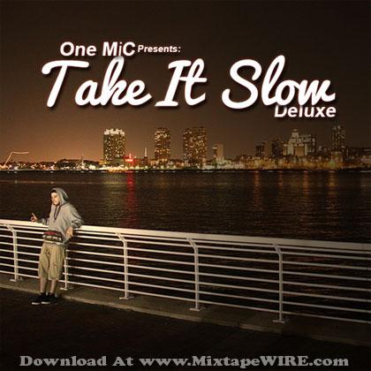 take-it-slow-deluxe