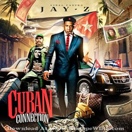 the-cuban-connection