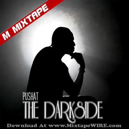 the-darkside