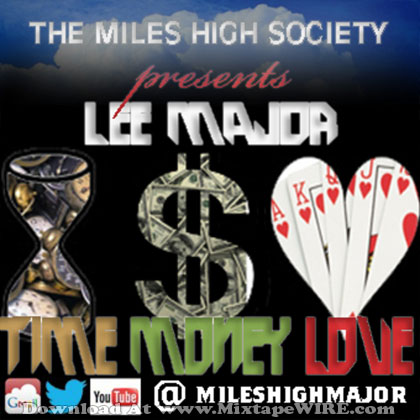 time-money-love