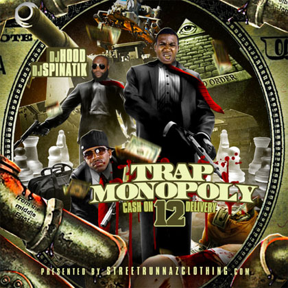 trap-monopoly-12-mixtape