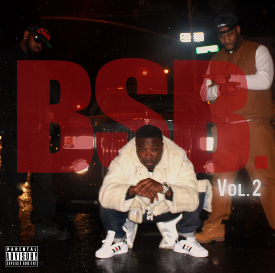 troy-ave-BSBVol2
