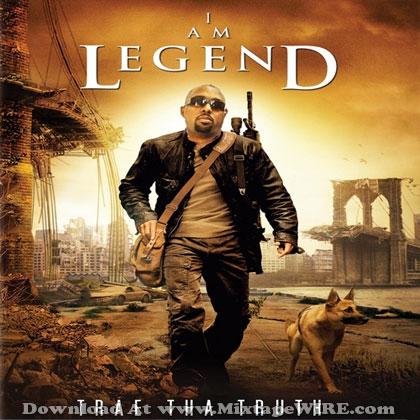 ttt-i-am-a-legend