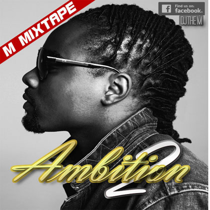 wale-ambition-2-mixtape