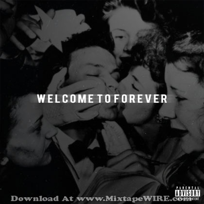welcome-to-forever