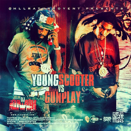 young-scooter-platinum