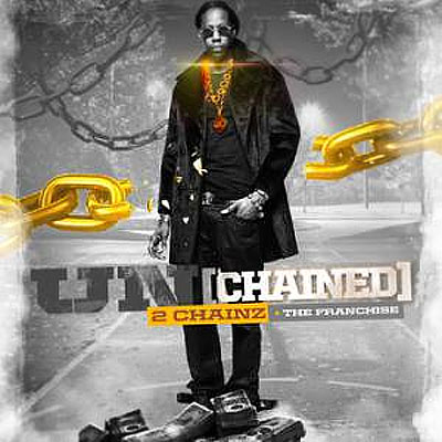 2-chainz-unchained