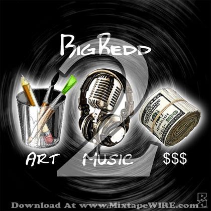 art-music-money-2