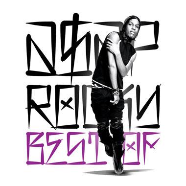 best-of-asap-rocky-mixtape